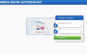 Mirka-matik-webshop