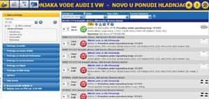 Auto-Krešo-TecDoc-web-shop